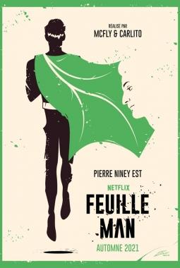 Feuille Man (2021)