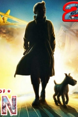 Tintin 2 (2021)