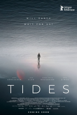 Tides (2021)