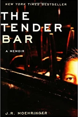 The Tender Bar (2021)