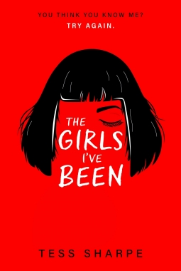 The Girls I've Been (2021)