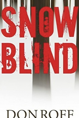 Snow Blind (2021)