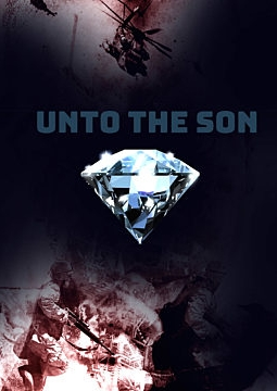 Unto The Son (2021)