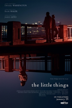 Things Like This (2021)