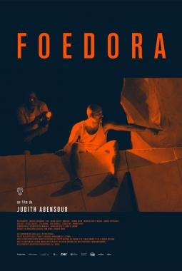 Foedora (2021)