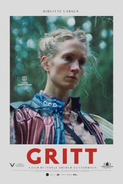 Gritt (2021)