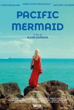 Pacific Mermaid (2021)