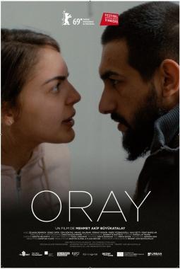 Oray (2021)