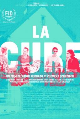 La Cure (2021)
