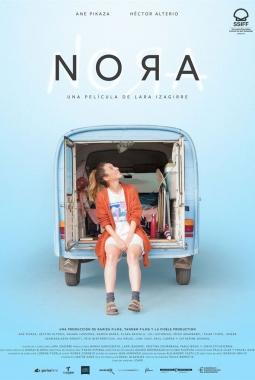 Nora (2021)
